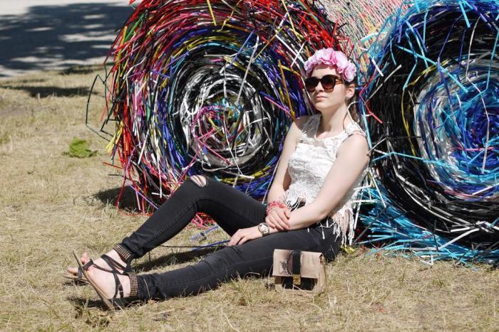 Julia_Luedtke_(C)_Julia_streetstyle_blog_festival-outfit_17_k