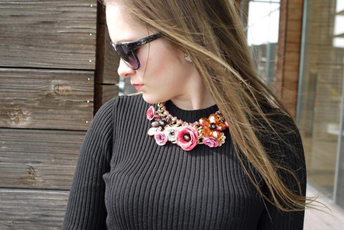 Julia_Luedtke_(C)_julia_streetstyle_blog_Karl_Lagerfeld_14_k