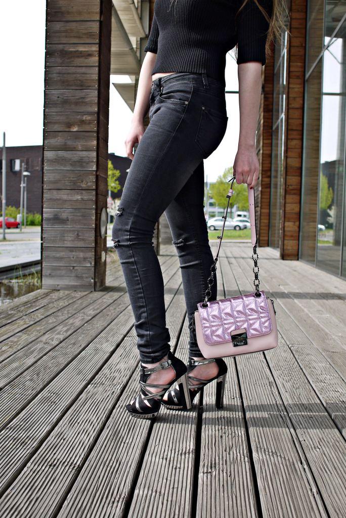 Julia_Luedtke_(C)_julia_streetstyle_blog_Karl_Lagerfeld_18_k