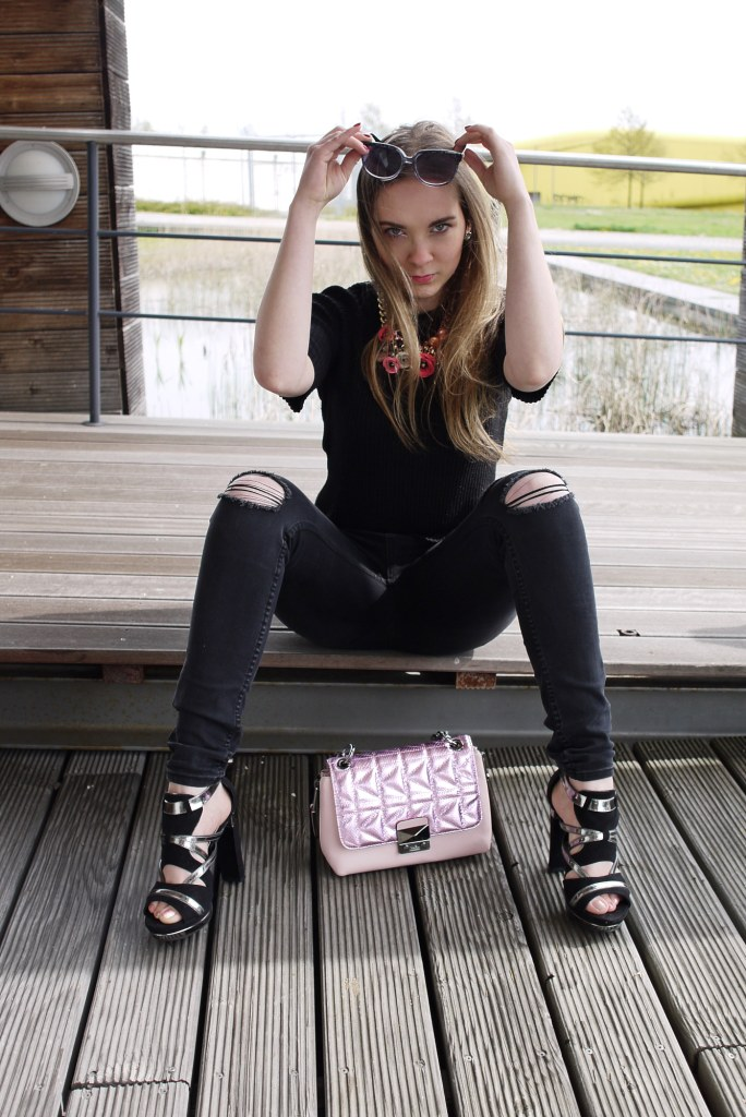 Julia_Luedtke_(C)_julia_streetstyle_blog_Karl_Lagerfeld_1_k