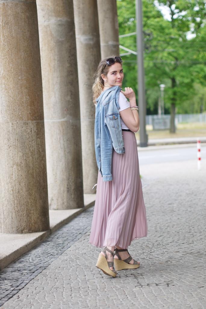 Julia_Luedtke_(C)_Julia_streetstyle_blog_Urlaubsoutfit_summer_outfit_10_mk