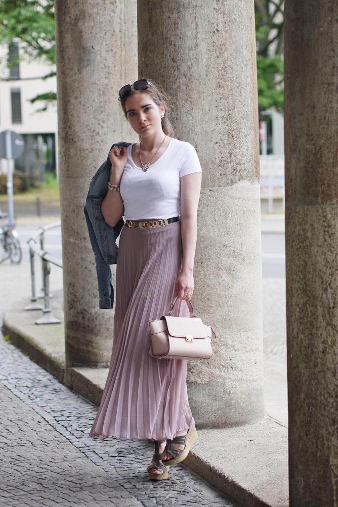Julia_Luedtke_(C)_Julia_streetstyle_blog_Urlaubsoutfit_summer_outfit_11_k