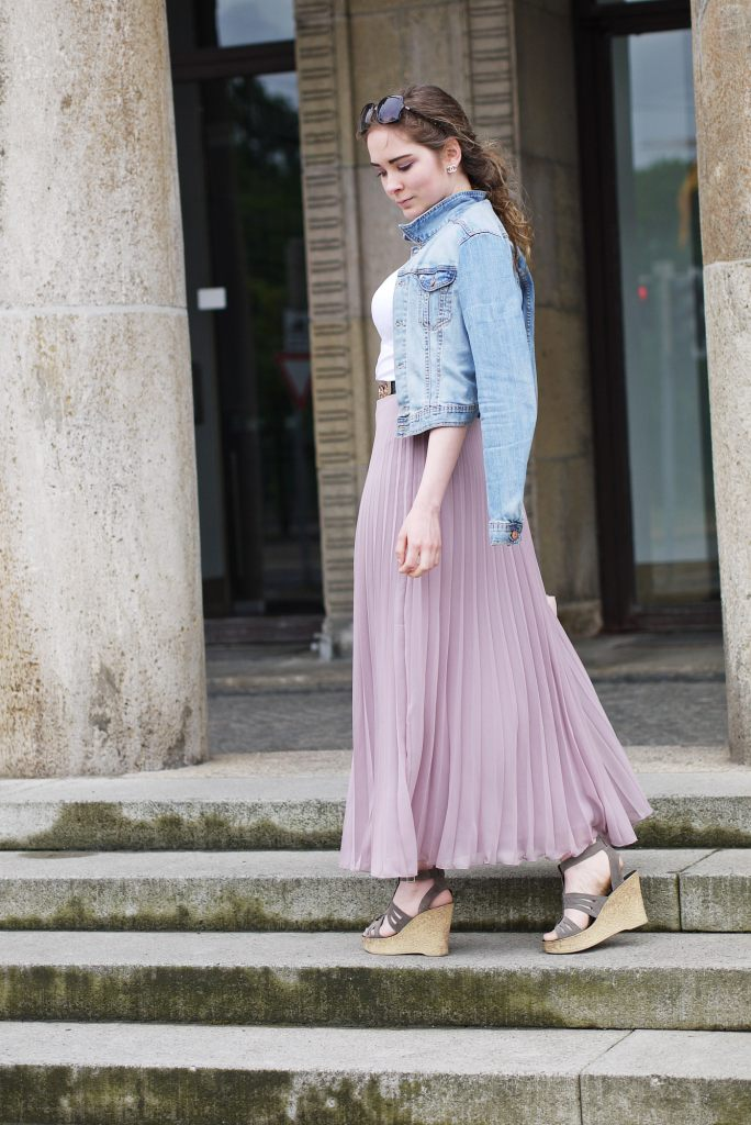 Julia_Luedtke_(C)_Julia_streetstyle_blog_Urlaubsoutfit_summer_outfit_12_k