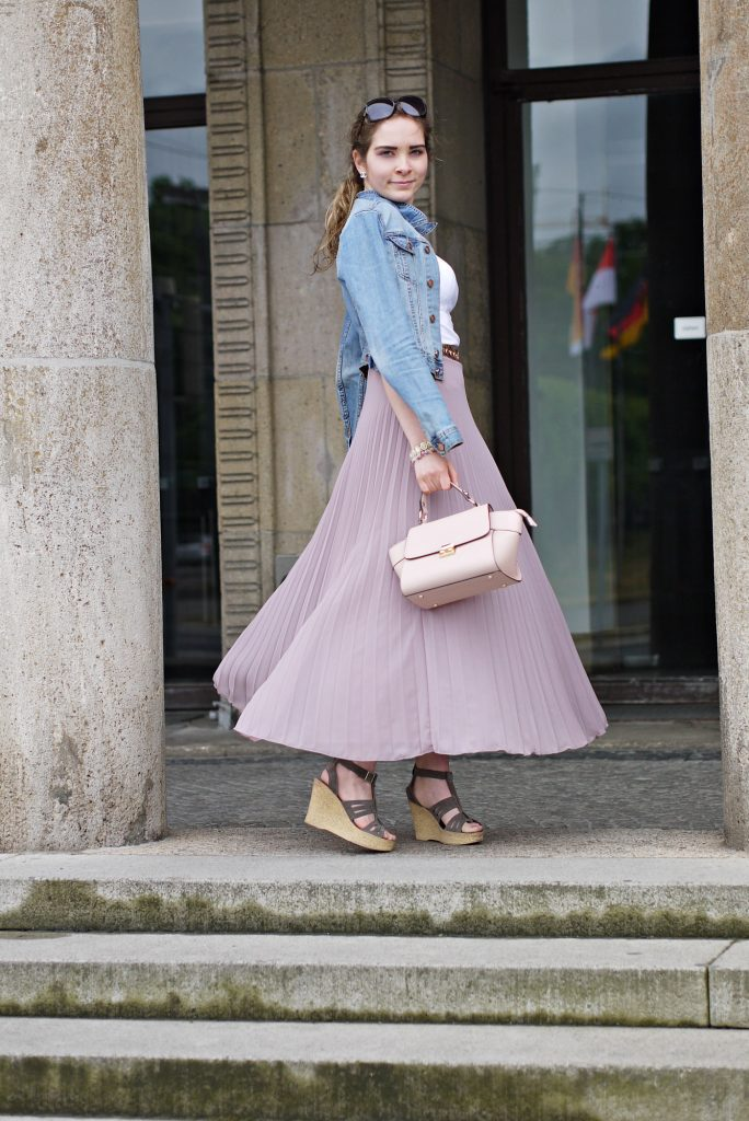 Julia_Luedtke_(C)_Julia_streetstyle_blog_Urlaubsoutfit_summer_outfit_13_k