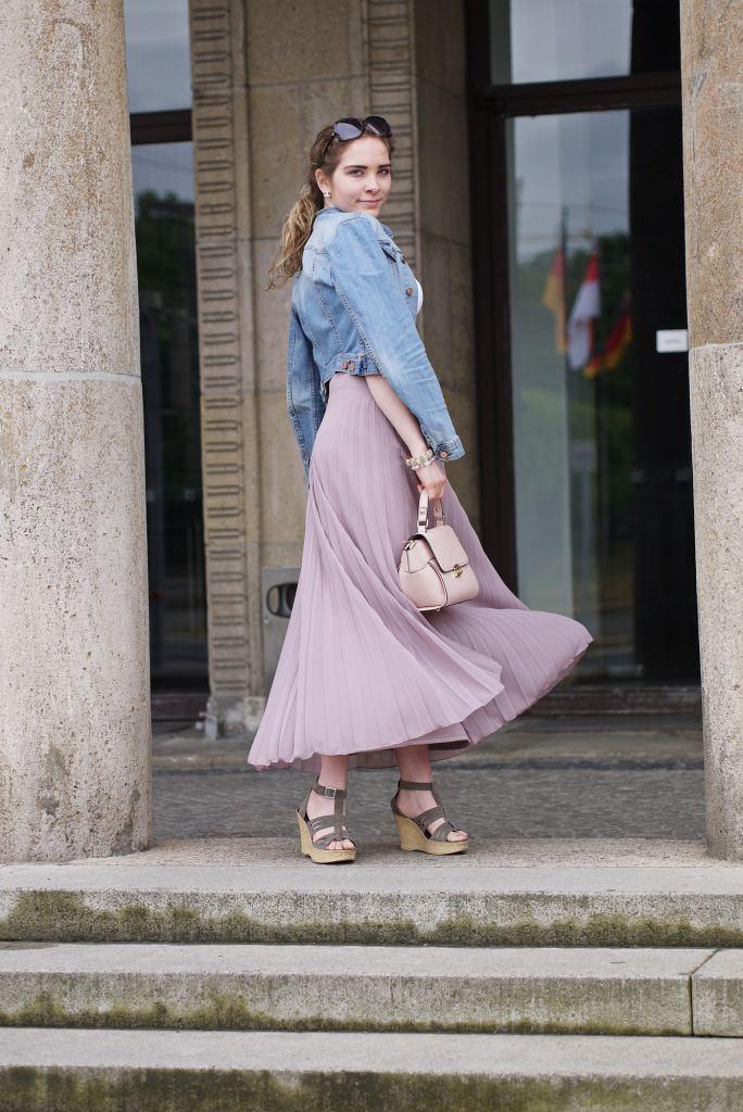 Julia_Luedtke_(C)_Julia_streetstyle_blog_Urlaubsoutfit_summer_outfit_14_k