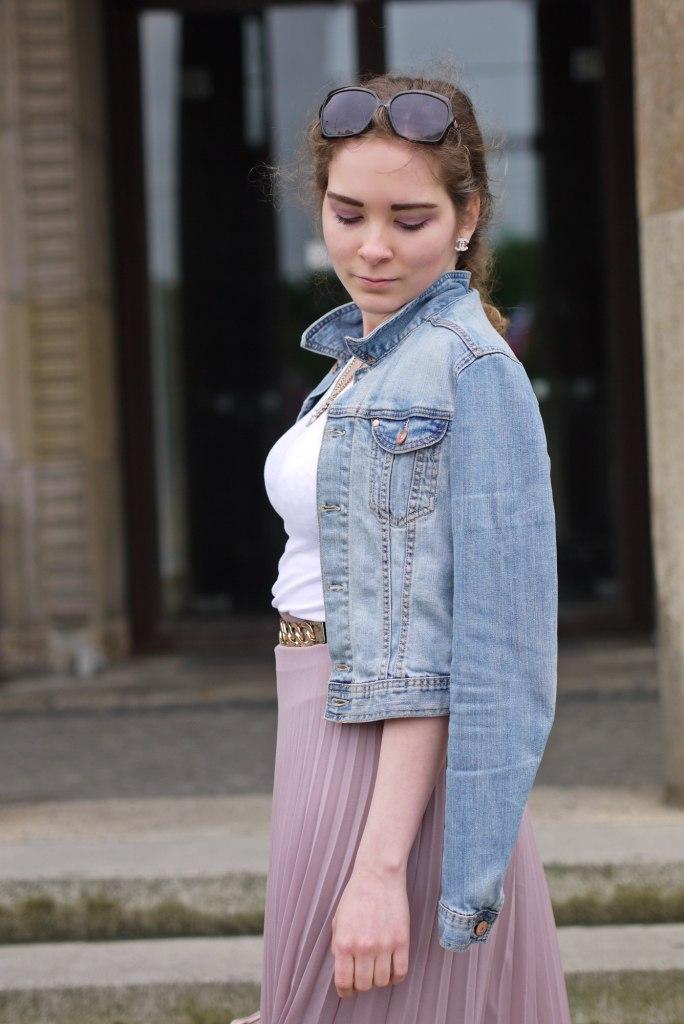 Julia_Luedtke_(C)_Julia_streetstyle_blog_Urlaubsoutfit_summer_outfit_16_k
