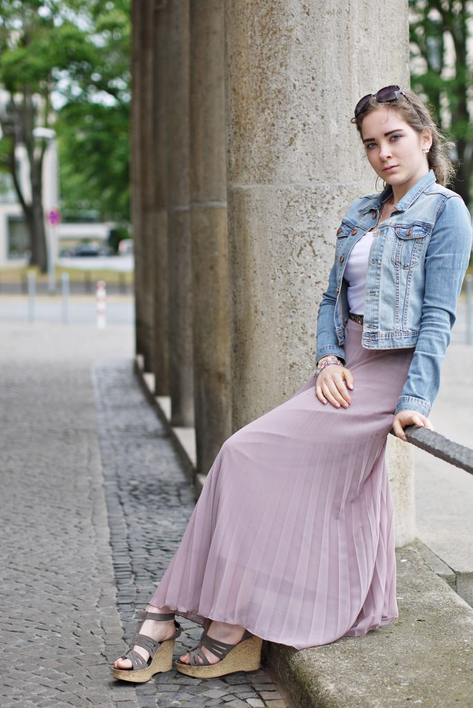 Julia_Luedtke_(C)_Julia_streetstyle_blog_Urlaubsoutfit_summer_outfit_18_k