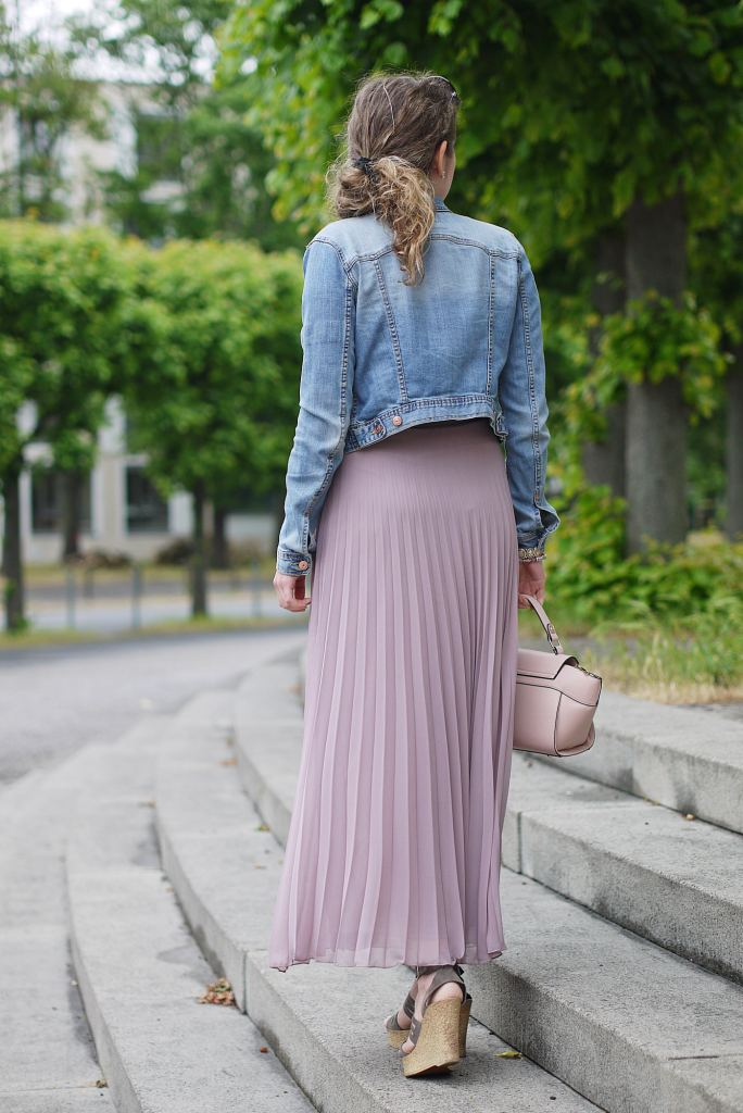 Julia_Luedtke_(C)_Julia_streetstyle_blog_Urlaubsoutfit_summer_outfit_1_k