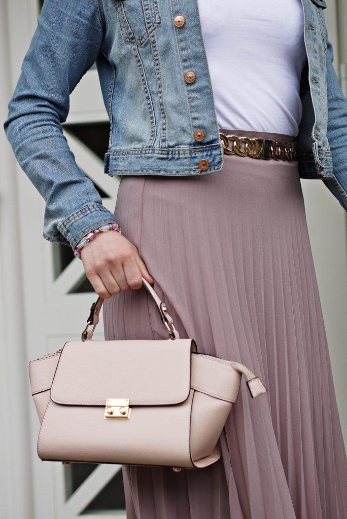 Julia_Luedtke_(C)_Julia_streetstyle_blog_Urlaubsoutfit_summer_outfit_2_k