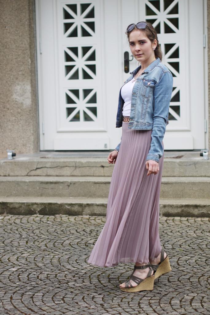 Julia_Luedtke_(C)_Julia_streetstyle_blog_Urlaubsoutfit_summer_outfit_5_k
