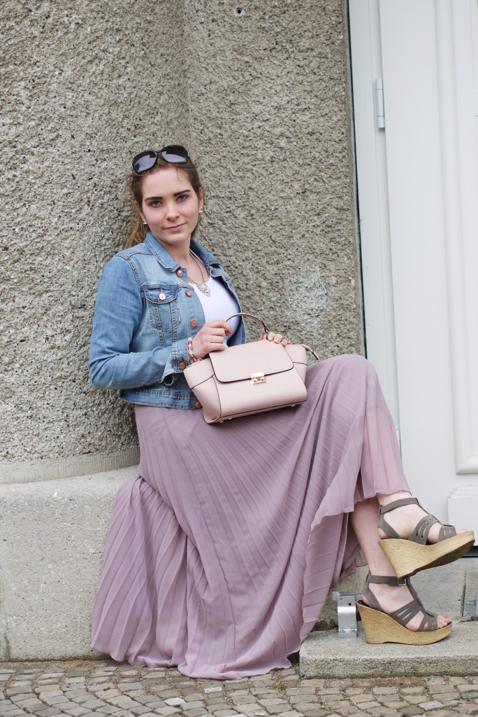 Julia_Luedtke_(C)_Julia_streetstyle_blog_Urlaubsoutfit_summer_outfit_6_k