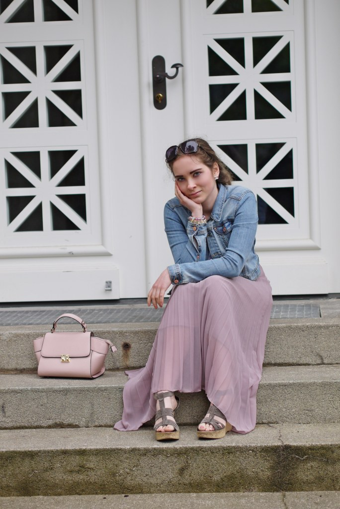 Julia_Luedtke_(C)_Julia_streetstyle_blog_Urlaubsoutfit_summer_outfit_8_k