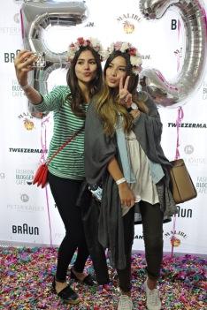 Julia_Luedtke_(C)_Julia_streetstyle_blog_FashionBloggerCafé_MBFWB_12.k