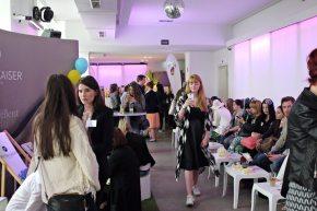 Julia_Luedtke_(C)_Julia_streetstyle_blog_FashionBloggerCafé_MBFWB_20.k