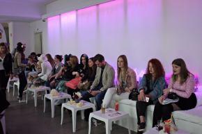 Julia_Luedtke_(C)_Julia_streetstyle_blog_FashionBloggerCafé_MBFWB_21.k