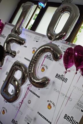 Julia_Luedtke_(C)_Julia_streetstyle_blog_FashionBloggerCafé_MBFWB_23.k