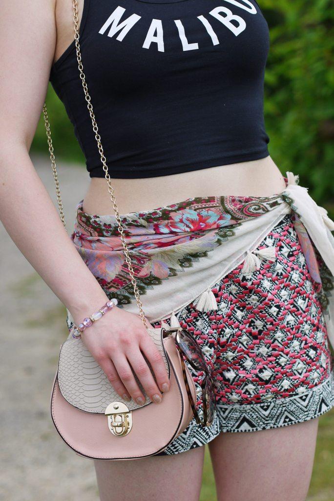Julia_Luedtke_(C)_Julia_streetstyle_blog_festival_outfit_13_k