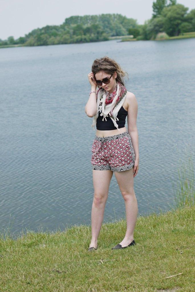 Julia_Luedtke_(C)_Julia_streetstyle_blog_festival_outfit_1_k