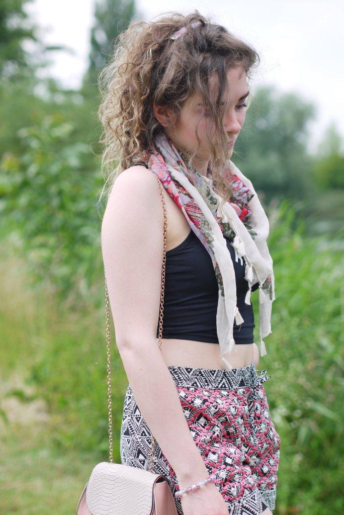 Julia_Luedtke_(C)_Julia_streetstyle_blog_festival_outfit_3_k