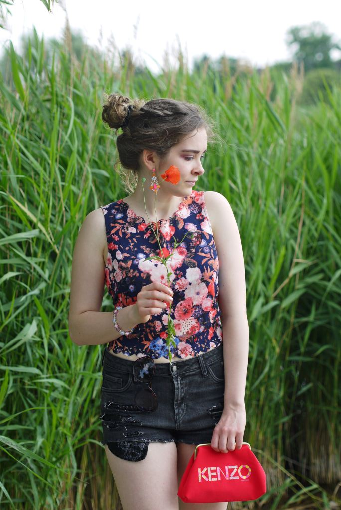 Julia_Luedtke_(C)_Julia_streetstyle_blog_festival_outfit_4_k
