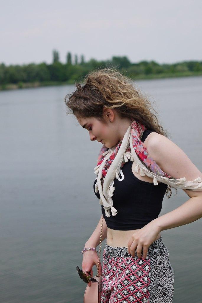 Julia_Luedtke_(C)_Julia_streetstyle_blog_festival_outfit_5_k
