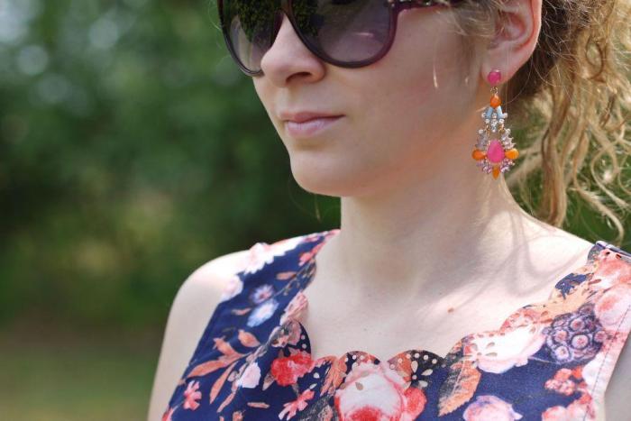 Julia_Luedtke_(C)_Julia_streetstyle_blog_festival_outfit_7_k