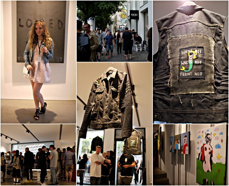 Julia_Luedtke_(C)_Julia_streetstyle_blog_Lee_Richie_Culver_Kickz_collage_mini