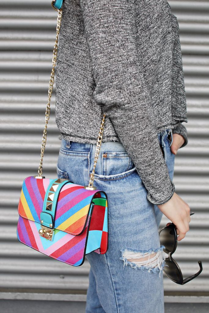 Julia_Luedtke_(C)_Julia_streetstyle_blog_Valentino_inspired_bag_12_k