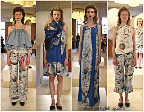 Julia_Luedtke_(C)_Julia_streetstyle_blog_Vonschwanenflügelpupke_MBFWB_collage_1_mini