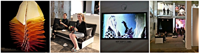 Julia_Luedtke_(C)_Julia_streetstyle_blog_zalando_fashion_house_Fashion_film_screening_esmod_1_collage