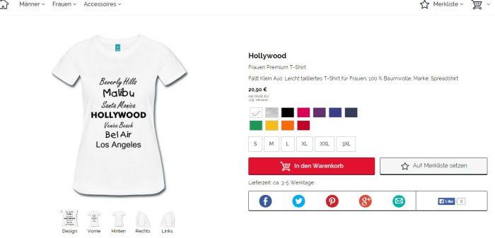 Julia_Luedtke_(C)_Love_this_T-Shirt_Julia_streetstyle_blog_4
