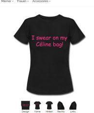 Julia_Luedtke_(C)_Love_this_T-Shirt_Julia_streetstyle_blog_5.k