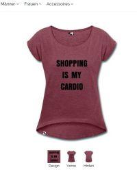 Julia_Luedtke_(C)_Love_this_T-Shirt_Julia_streetstyle_blog_6