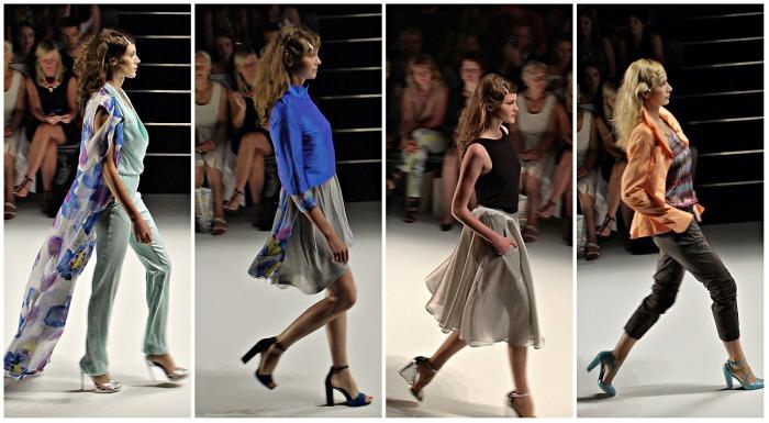 Julia_Luedtke_(C)_MBFWB_Fashion_Week_Anja_Gockel_2.collage_mini