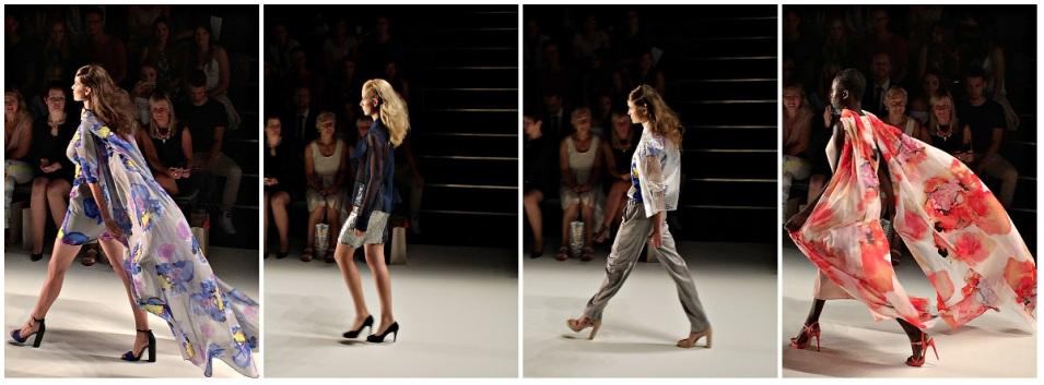 Julia_Luedtke_(C)_MBFWB_Fashion_Week_Anja_Gockel_3.collage_mini