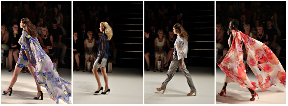 Julia_Luedtke_(C)_MBFWB_Fashion_Week_Anja_Gockel_3.collage_mini