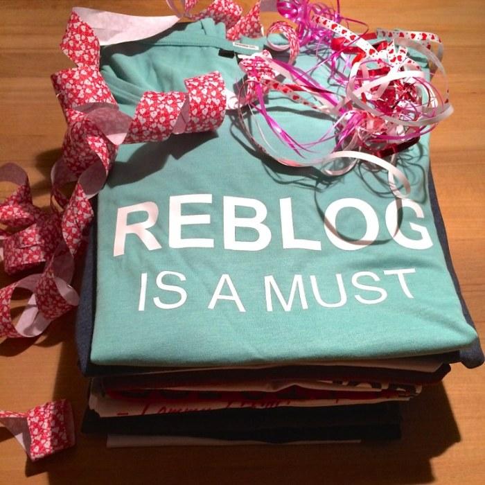Julia_Luedtke_(C)_Julia_streetstyle_blog_love-this-t-shirt_1