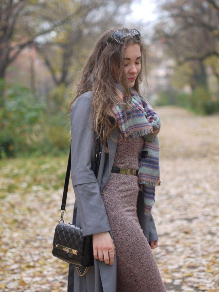 Julia_Luedtke_(C)_Julia_streetstyle_blog_Sheinside_1