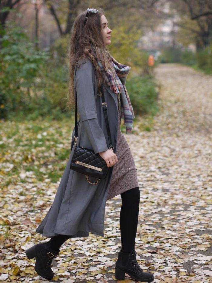 Julia_Luedtke_(C)_Julia_streetstyle_blog_Sheinside_12
