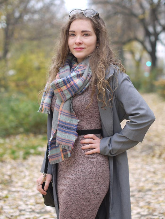 Julia_Luedtke_(C)_Julia_streetstyle_blog_Sheinside_13