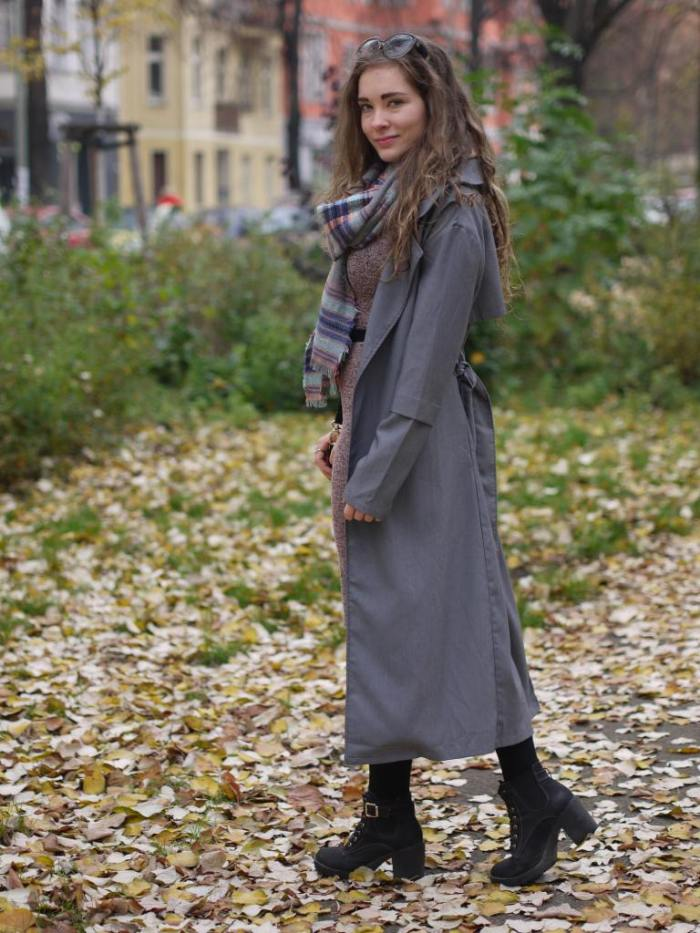 Julia_Luedtke_(C)_Julia_streetstyle_blog_Sheinside_9