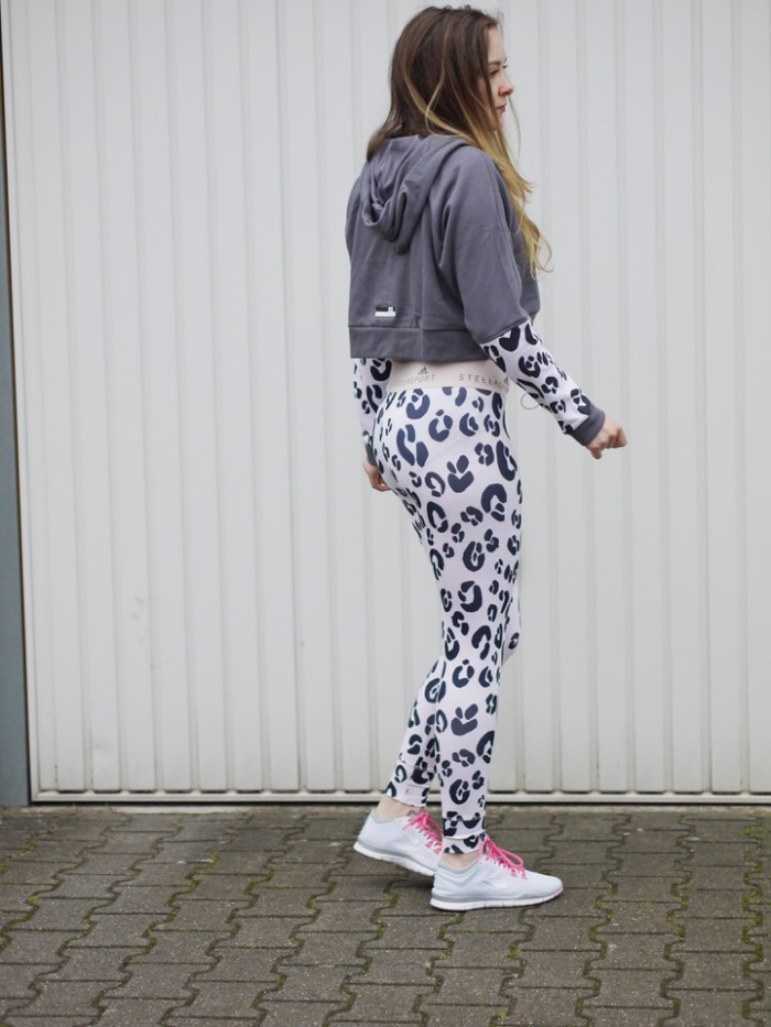 Julia_Luedtke_(C)_Julia_streetstyle_blog_Adidas_by_Stella_McCartney_11_1