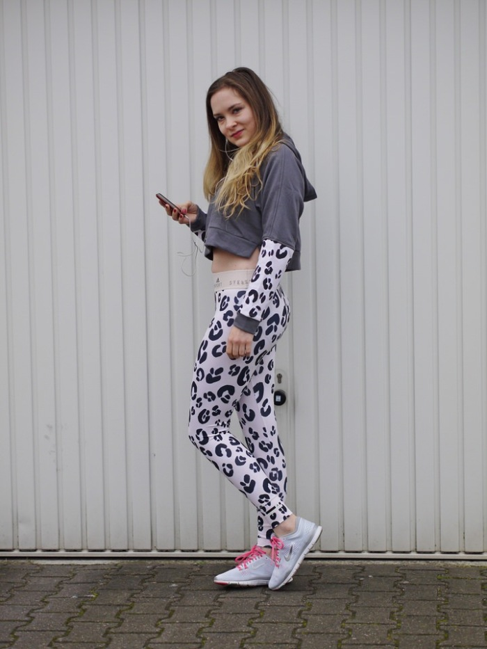 Julia_Luedtke_(C)_Julia_streetstyle_blog_Adidas_by_Stella_McCartney_3_1