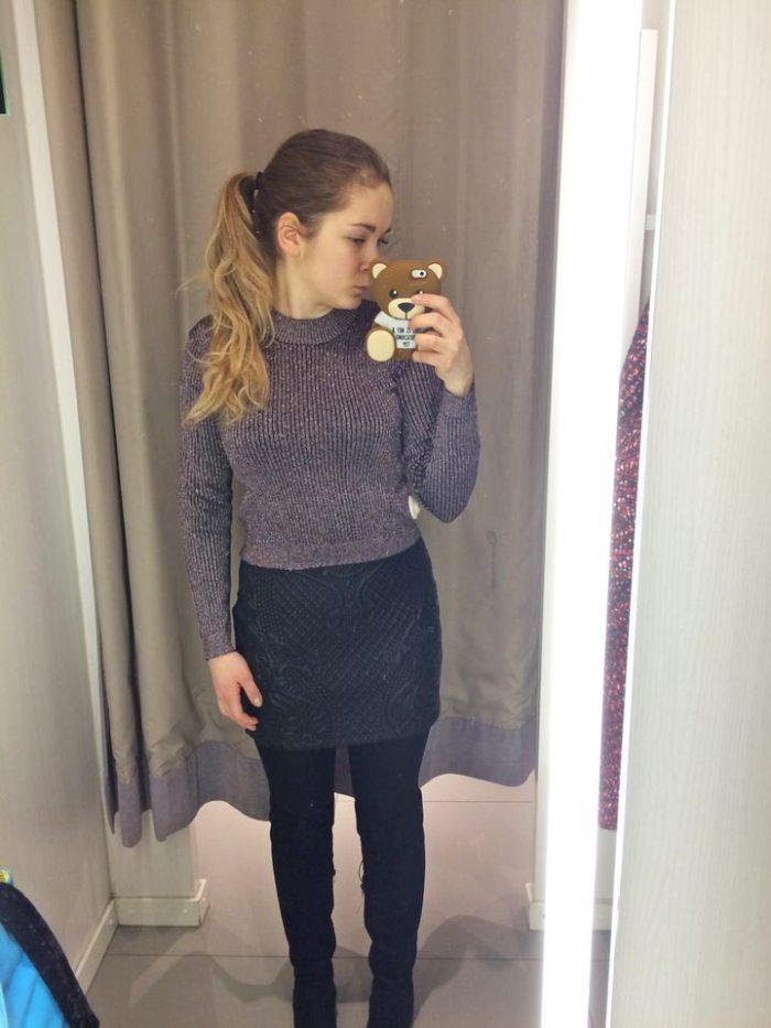 Julia_Luedtke_(C)_Julia_streetstyle_blog_bronde_Haare_Khalil_Hannover_12_1