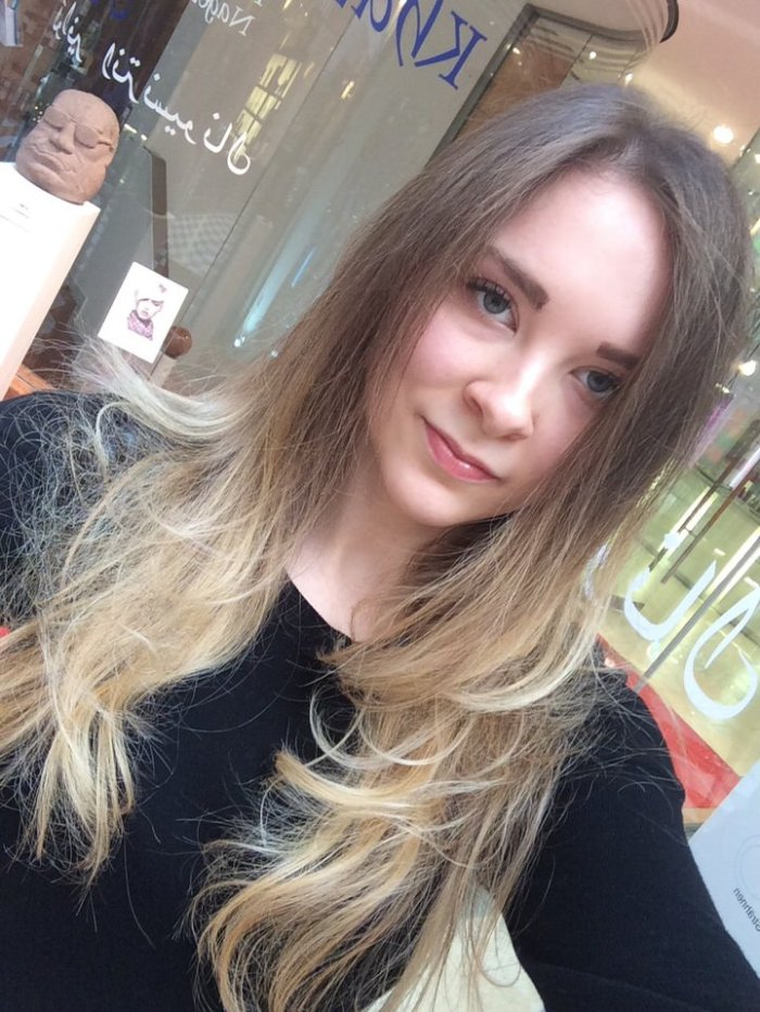Julia_Luedtke_(C)_Julia_streetstyle_blog_bronde_Haare_Khalil_Hannover_4_1