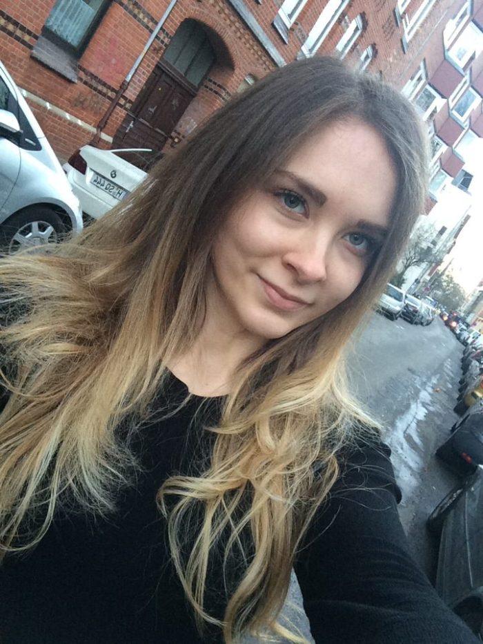 Julia_Luedtke_(C)_Julia_streetstyle_blog_bronde_Haare_Khalil_Hannover_8_1