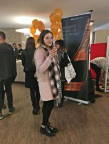 Julia_Luedtke_(C)_JUlia_streetstyle_blog_Fashion_Blogger_Cafe_11