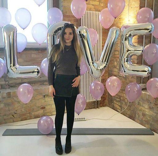 Julia_Luedtke_(C)_JUlia_streetstyle_blog_Fashion_Blogger_Cafe_2
