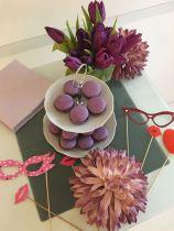 Julia_Luedtke_(C)_JUlia_streetstyle_blog_Fashion_Blogger_Cafe_6