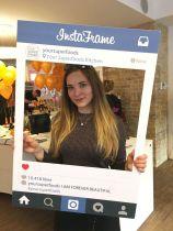 Julia_Luedtke_(C)_JUlia_streetstyle_blog_Fashion_Blogger_Cafe_7